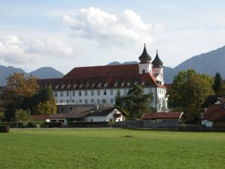 Schlehdorf-St. Tertulin