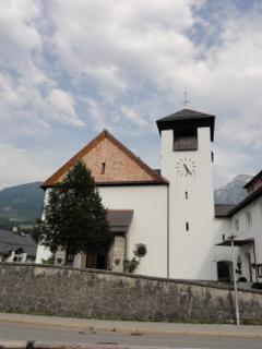 Schönau-Mariä Himmelfahrt