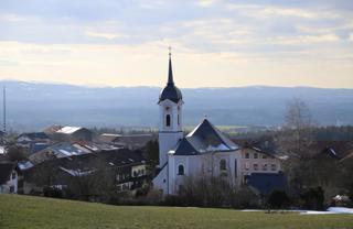 Söllhuben-St. Rupert