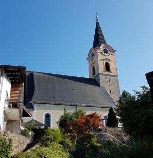 Teisendorf-St. Andreas