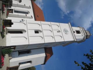 Tüntenhausen-St. Michael