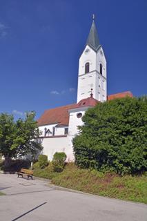 Weichs-St. Martin