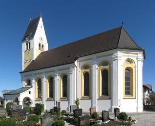 Willing-St. Jakob