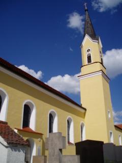 Wippenhausen-St. Nikolaus