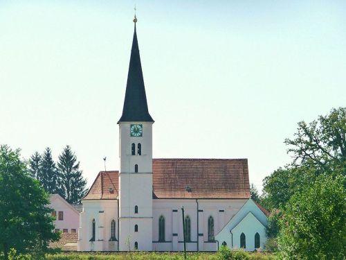 Anzenkirchen