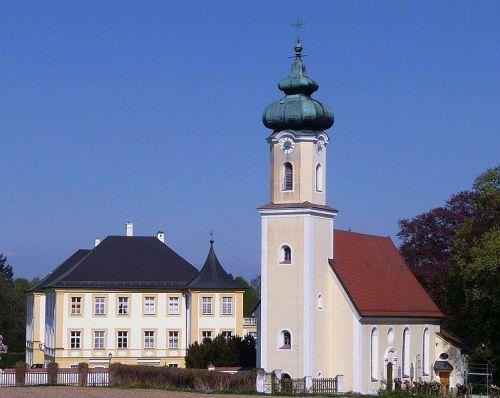 Schoenburg