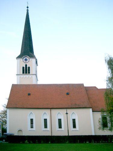 Maria im Dorn (Dobl)