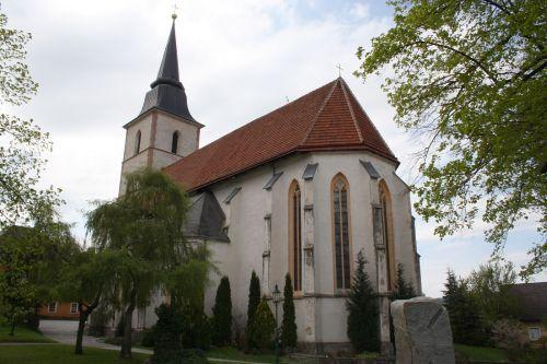 Pfarrkirche Hainfeld
