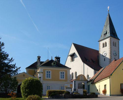 Grillenberg
