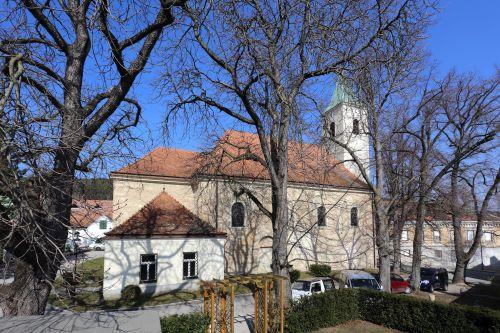 Kunst-Events: Bad Fischau-Brunn, sterreich | Eventbrite